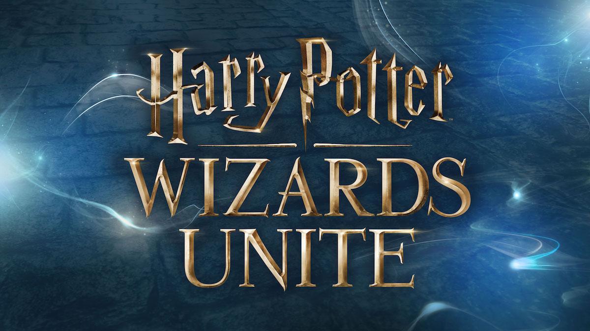 El juego de realidad aumentada 'Harry Potter: Wizards Unite' se extiende a más de 130 países adicionales