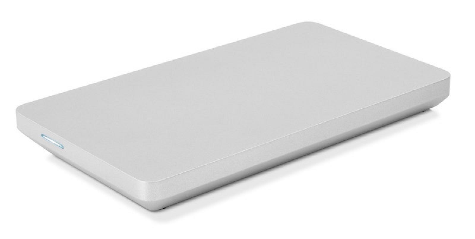 OWC presenta el 'SSD USB-C más rápido' con hasta 2TB de almacenamiento y compatibilidad Thunderbolt 3