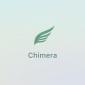 Chimera v1.3.9 lanzado con una mayor fiabilidad de explotación en dispositivos 4K
