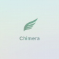 Electra Team actualiza Chimera a v1.2.0 con soporte para iOS 12.1.3-12.2