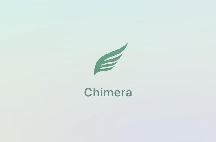 Electra Team lanza Chimera v1.0.8 para corregir un error de desaparición del ícono de Sileo