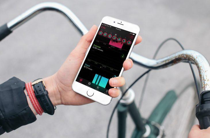 ¿Apple Watch no registra correctamente las actividades de ejercicio? Prueba esto