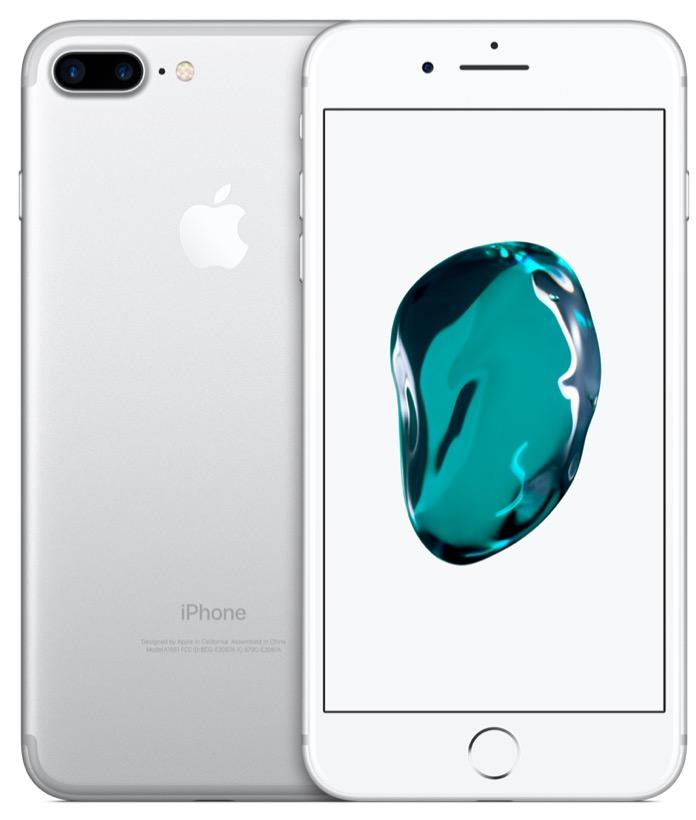 Cómo poner el iPhone 7 Plus y el iPhone 7 en modo de recuperación