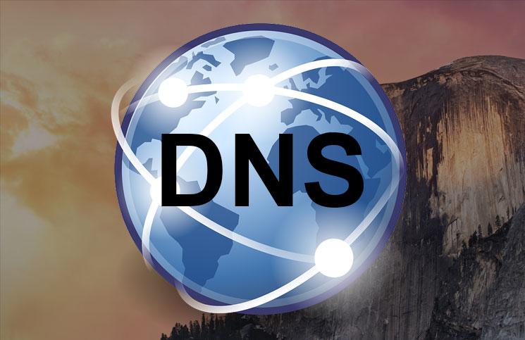 Cómo vaciar la caché de DNS en macOS, El Capitán o Yosemite