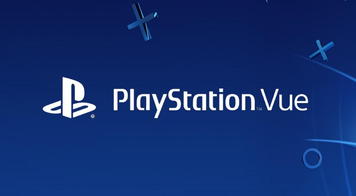 PlayStation Vue aumenta los precios para cada plan de suscripción por $ 5, ahora comienza a $ 49.99 / mes