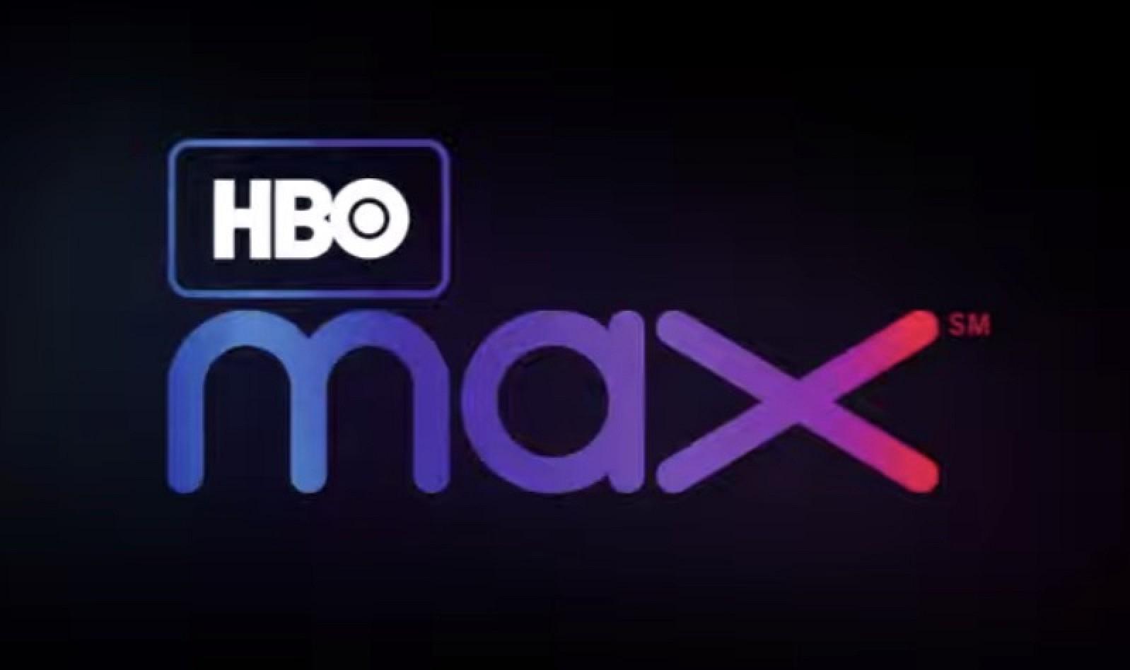 WarnerMedia y HBO anuncian un nuevo servicio de transmisión 'HBO Max' en la primavera de 2020