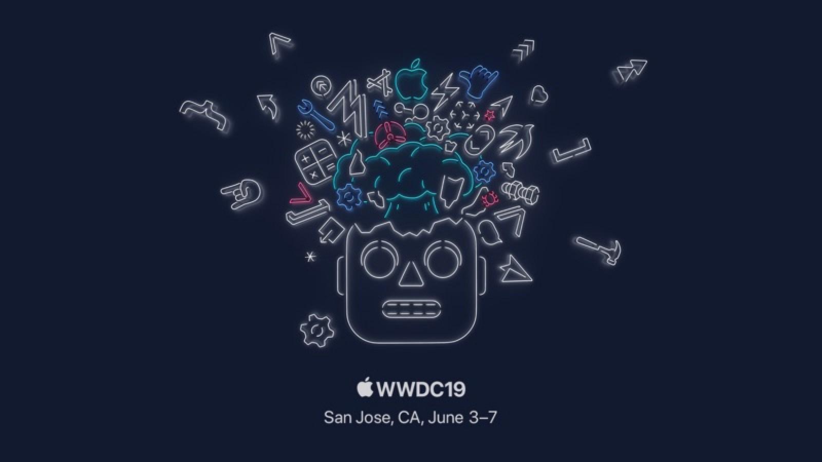 Ya están disponibles las transcripciones de los videos de la sesión WWDC 2019