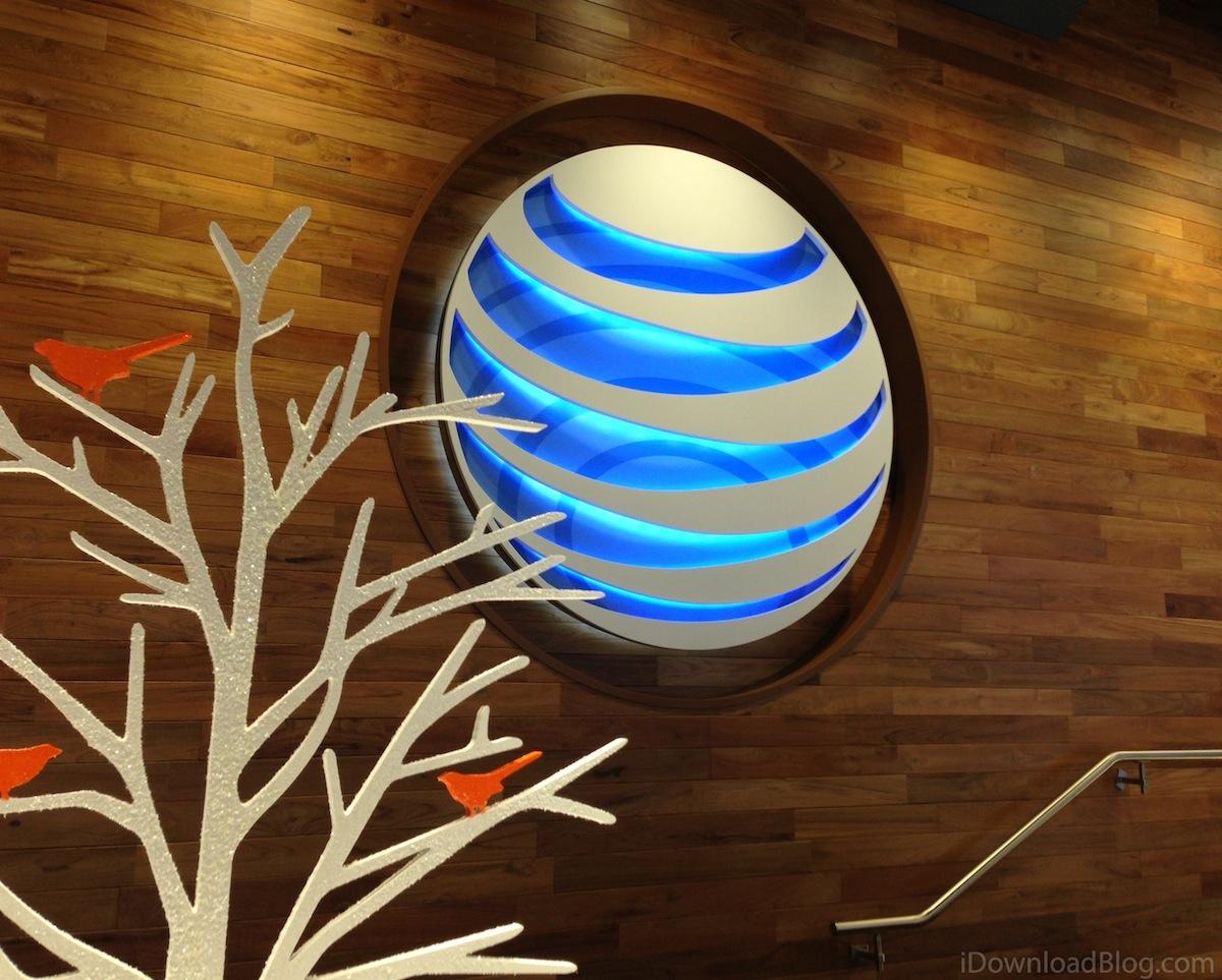 AT&T bloqueará automáticamente las llamadas fraudulentas en los próximos meses