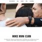 Cómo usar Nike Run Club