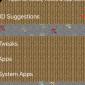 ¿Te encanta Minecraft? Este ajuste hace que la aplicación de configuración de tu iPhone se vea más como un juego