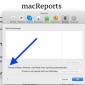 ▷ ¿iTunes sigue abriéndose? Cómo pararlo