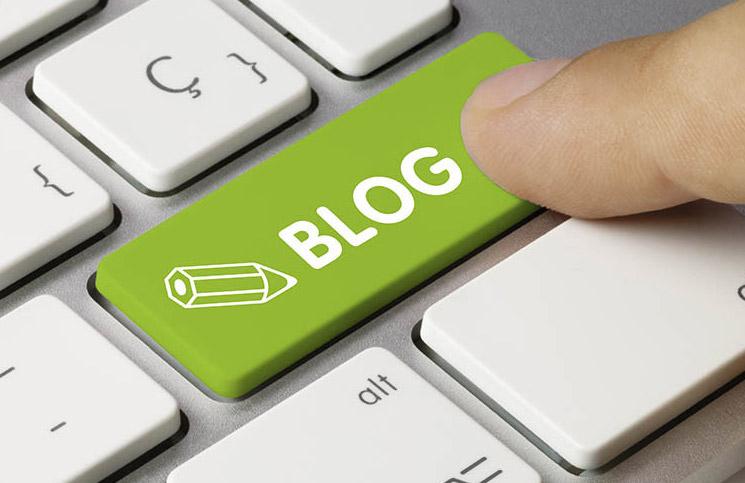 Las mejores aplicaciones de blogs para iPhone: aplicaciones esenciales para bloggers [2019]