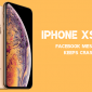 ¿Cómo arreglar Facebook Messenger sigue fallando en iPhone XS Max?