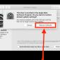 Cómo darse de baja de las actualizaciones beta de MacOS Catalina