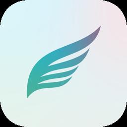 Chimera v1.2.9 lanzado con correcciones de errores y mejoras de usabilidad