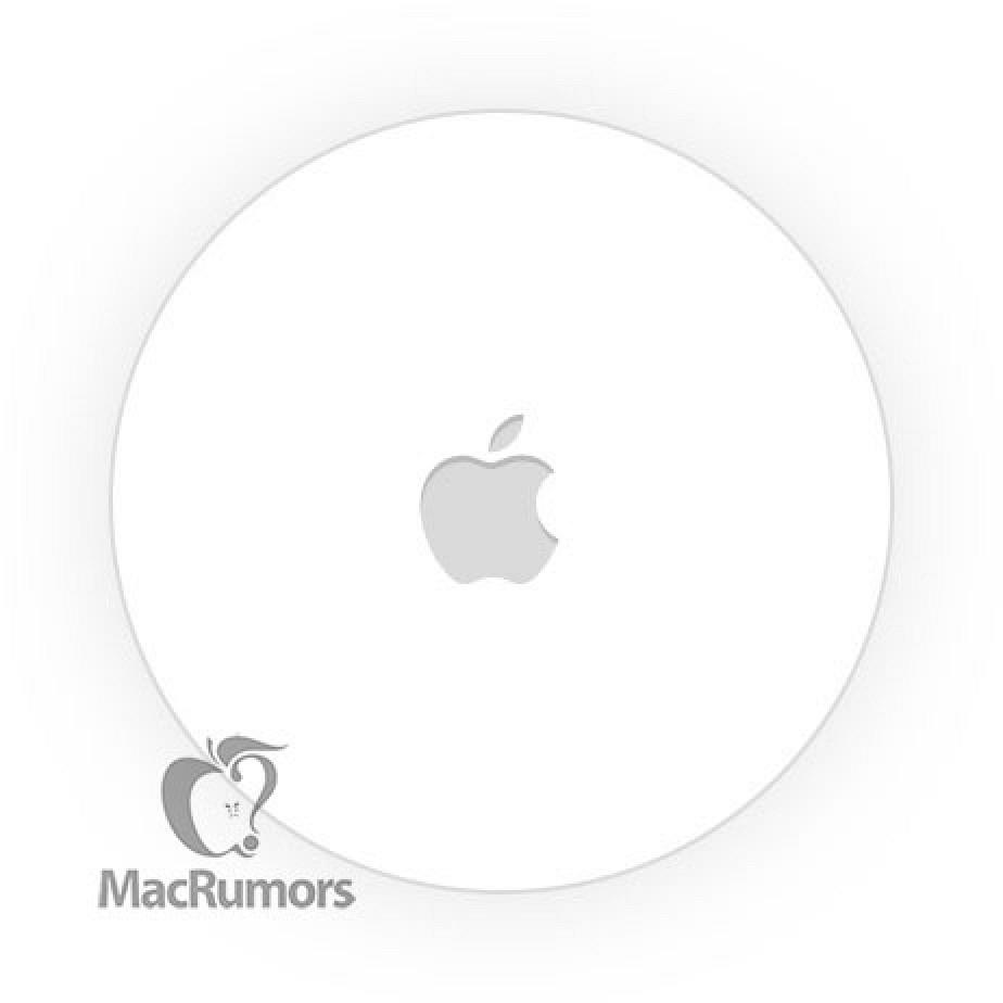 Los modelos de iPhone 11 cuentan con chip de banda ultra ancha 'U1' en medio de rumores de etiquetas de seguimiento de artículos de Apple