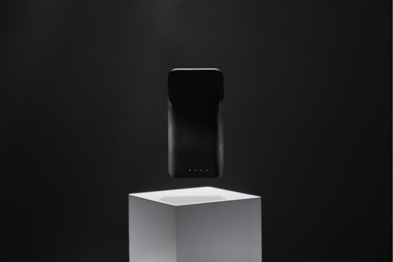 Mophie presenta nuevos estuches de batería de acceso a Juice Pack para iPhone 11, 11 Pro y 11 Pro Max