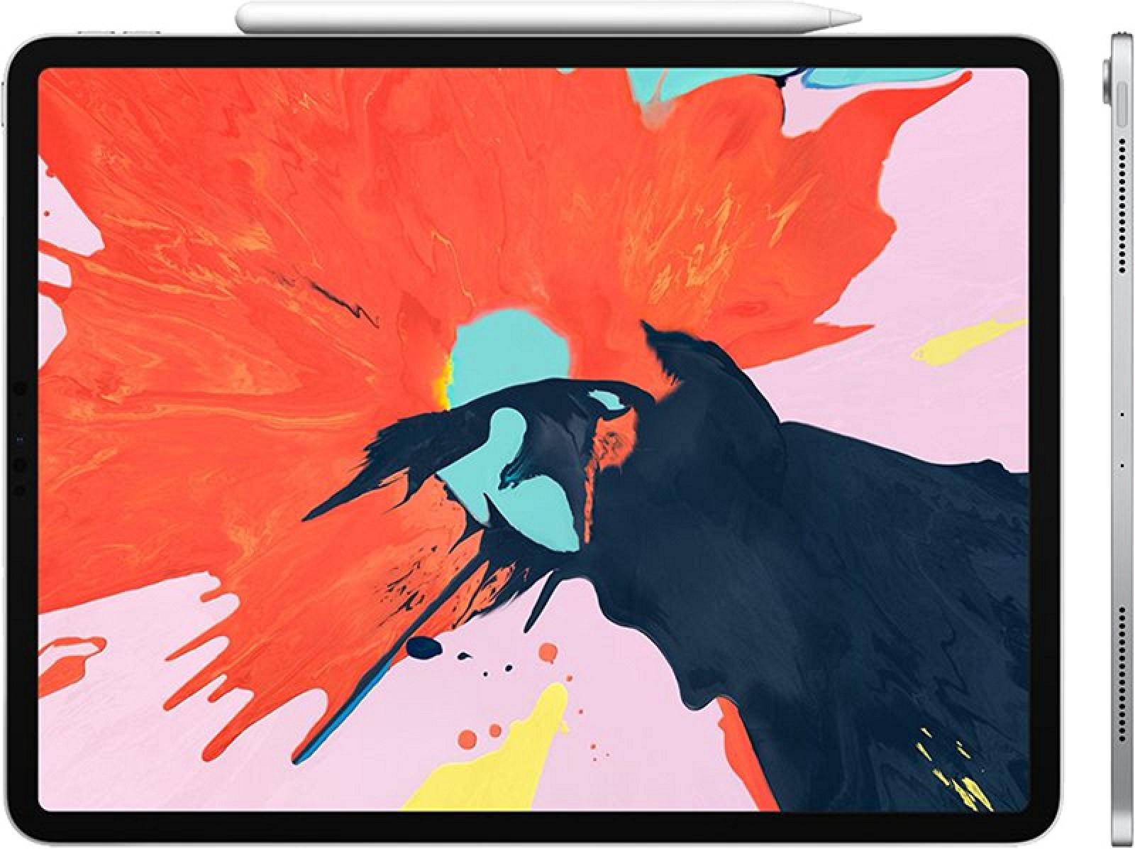 Ofertas: ahorre en el iPad Pro, MacBook Pro y MacBook Air de Apple (todos los más bajos, hasta $ 400 de descuento)