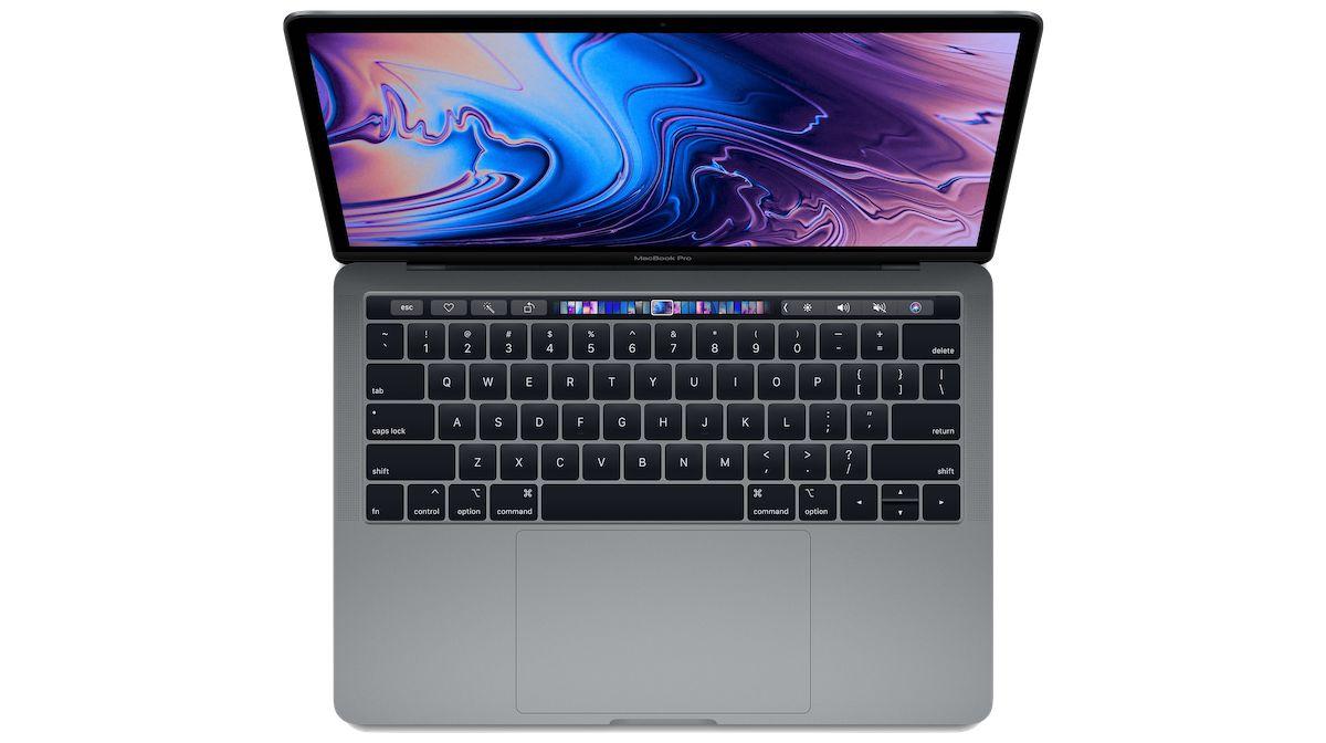 Ofertas destacadas: MacBook Pro 2019 con descuento de hasta $ 400 (incluidos los precios más bajos)