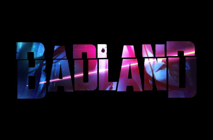 Revisión retro: Badland