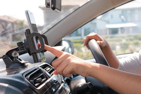 Cómo emparejar iPhone con tu coche