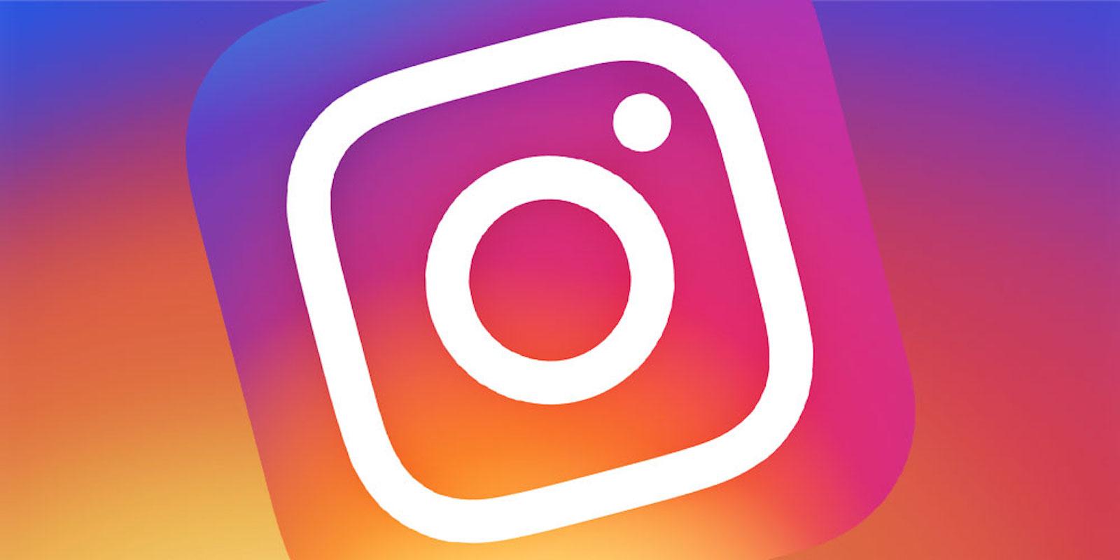 Rhino trae potentes herramientas de descarga de medios a la aplicación de Instagram