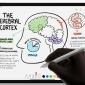 ▷ Cómo configurar y usar Apple Pencil con iPad Pro