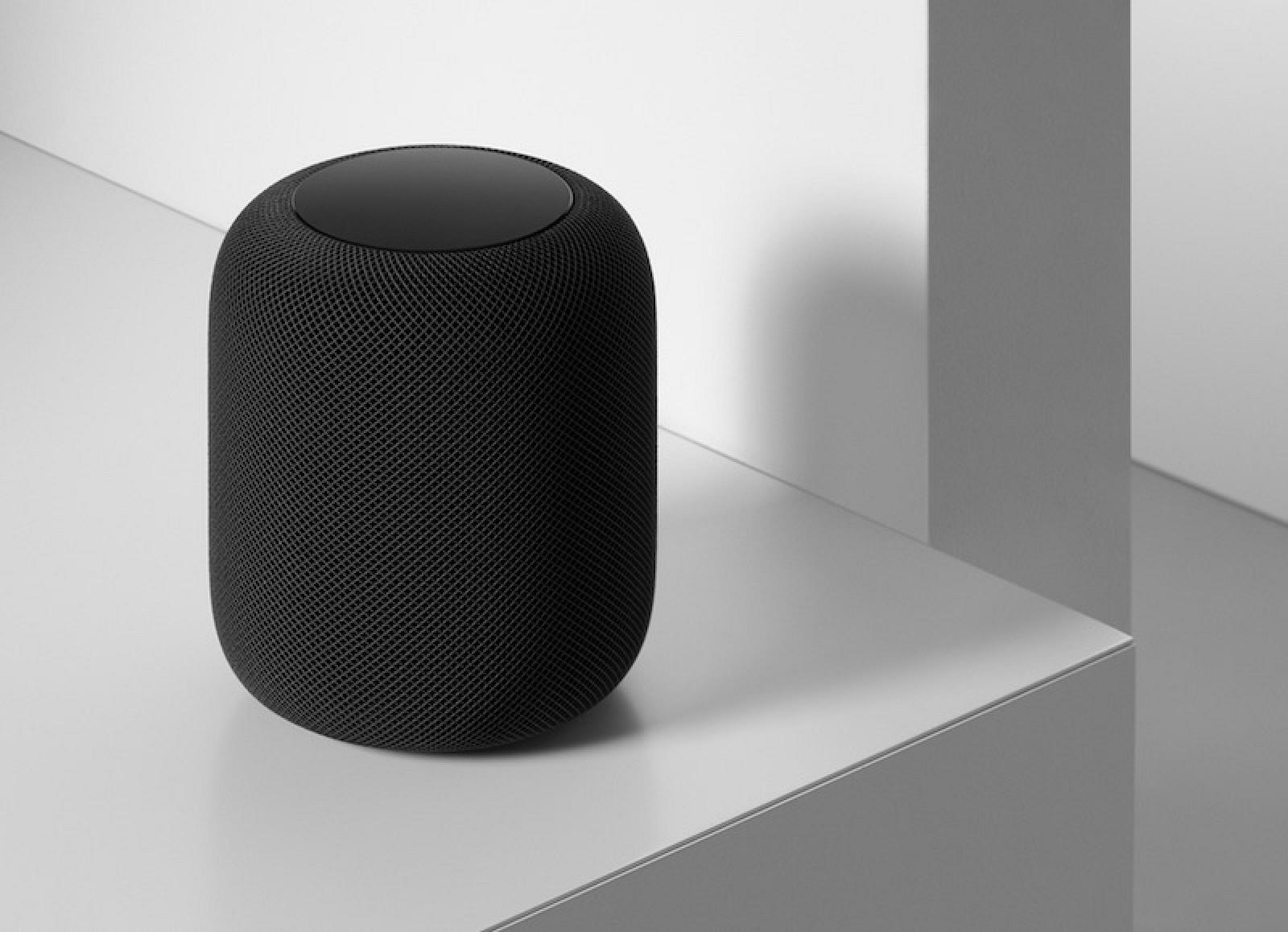 Ofertas destacadas: Costco descuenta el HomePod de Apple a $ 199.97 ($ 100 de descuento)