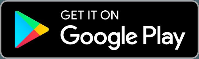 Android için En İyi 10 Çalışma Bulucu Uygulaması 1