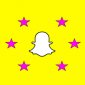 Descubre cuáles son los 40 mejores Snapchats para agregar