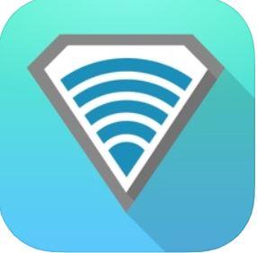 Paras tiedostonsiirtosovellus iPhonelle