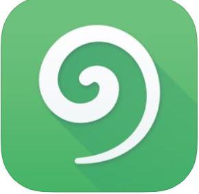 Paras Android / iPhone-tiedostonsiirtosovellus
