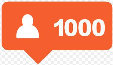 mejor conseguir más seguidores instagram bios