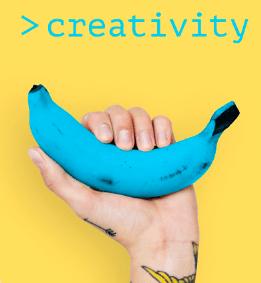 biografías creativas de instagram