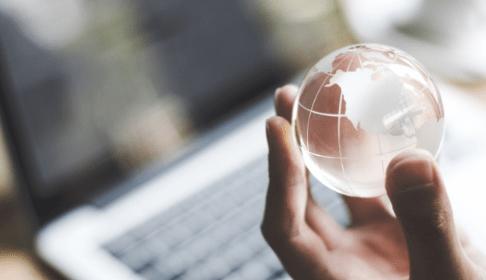 mejor publicación en tiempo global en instagram 2019