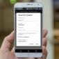 Solución: conectado a un punto de acceso Wi-Fi pero sin acceso a Internet para Android