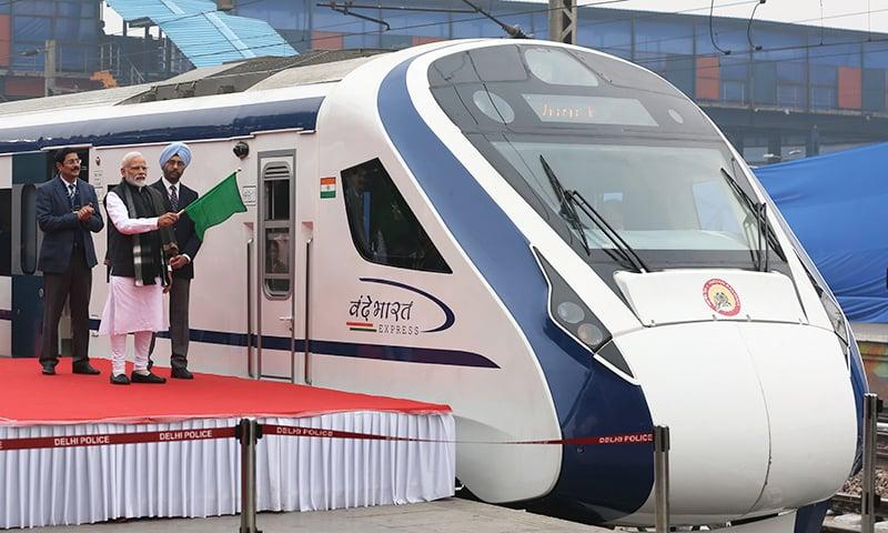 7 Parhaat sovellukset junalippujen varaamiseen Intiassa …