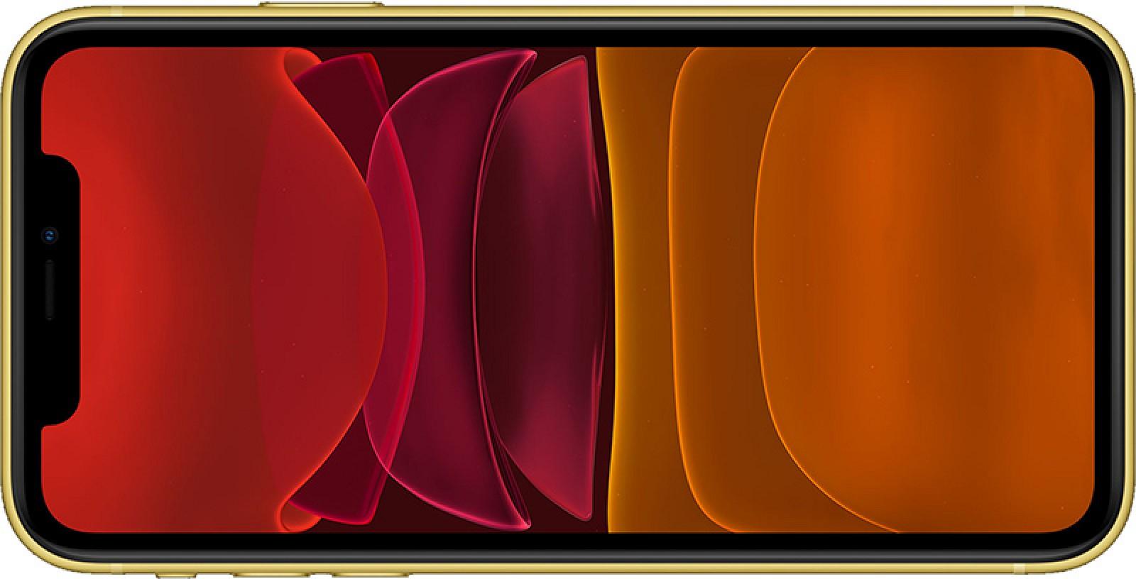 Apple aseta määräaika vuoteen 2022 asti, jotta saataisiin mukautettuja 5G-modeemeja …