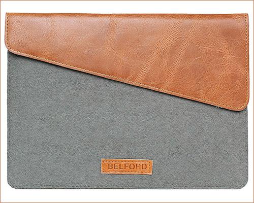 Funda BELFORD para iPad 10.2 -pulgada