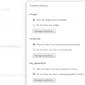 ¿Cómo bloquear sitios web en Chrome? – Aquí te explicamos cómo Bloquear sitios en tu Chrome