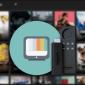 Cómo instalar Terrarium TV en Fire Stick – Guía de instalación y configuración