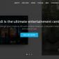 ¿Cómo navegar por Internet con Kodi? | Utiliza Kodi como Navegador de Internet