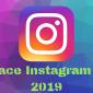Cómo colocar un Instagram Video llamada 2020 (paso a paso)