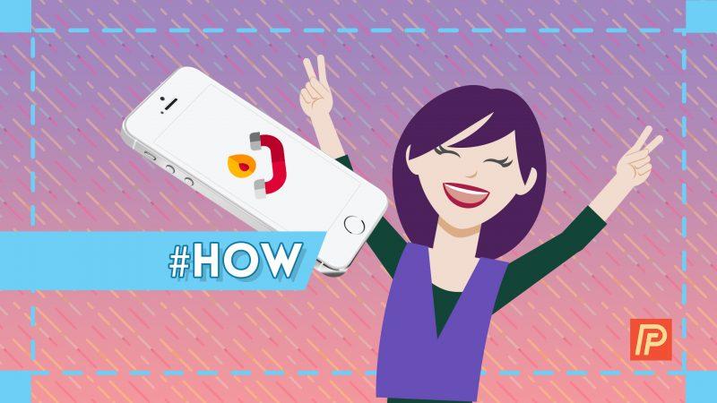¿Cómo agrego un contacto de emergencia en un iPhone? ¡Aquí está la verdad!