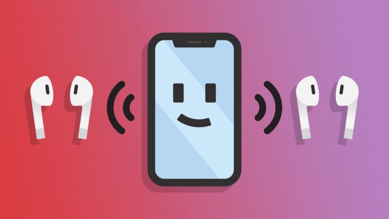 ¿Cómo comparto audio en iPhone? ¡Aquí está el camino fácil!