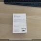 Cómo escanear documentos con la aplicación de archivos en iPhone y iPad