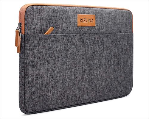 Funda KIZUNA para iPad 10.2 -inch 7th Gen