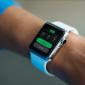 10 MejoresaplicacionesdelApple Watch paraEstudiantes2019