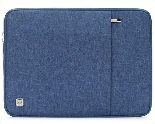 Funda NIDOO para iPad 10.2 -pulgada