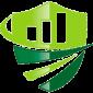 Obtenga la aplicación Matrix VPN en su PC con un reproductor de aplicaciones Android